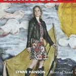 inMusic (Ausgabe Sep/Okt 2014)