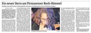 Presse_RP_02.06.14